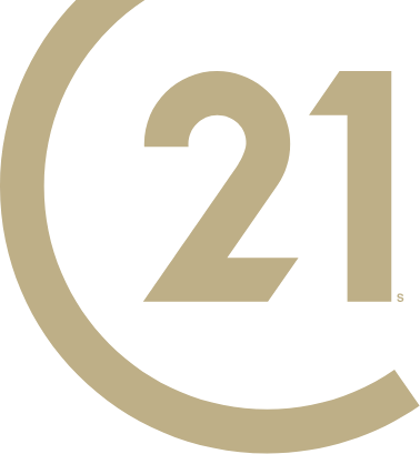 Century 21 Request Realty Inc. Brokerage