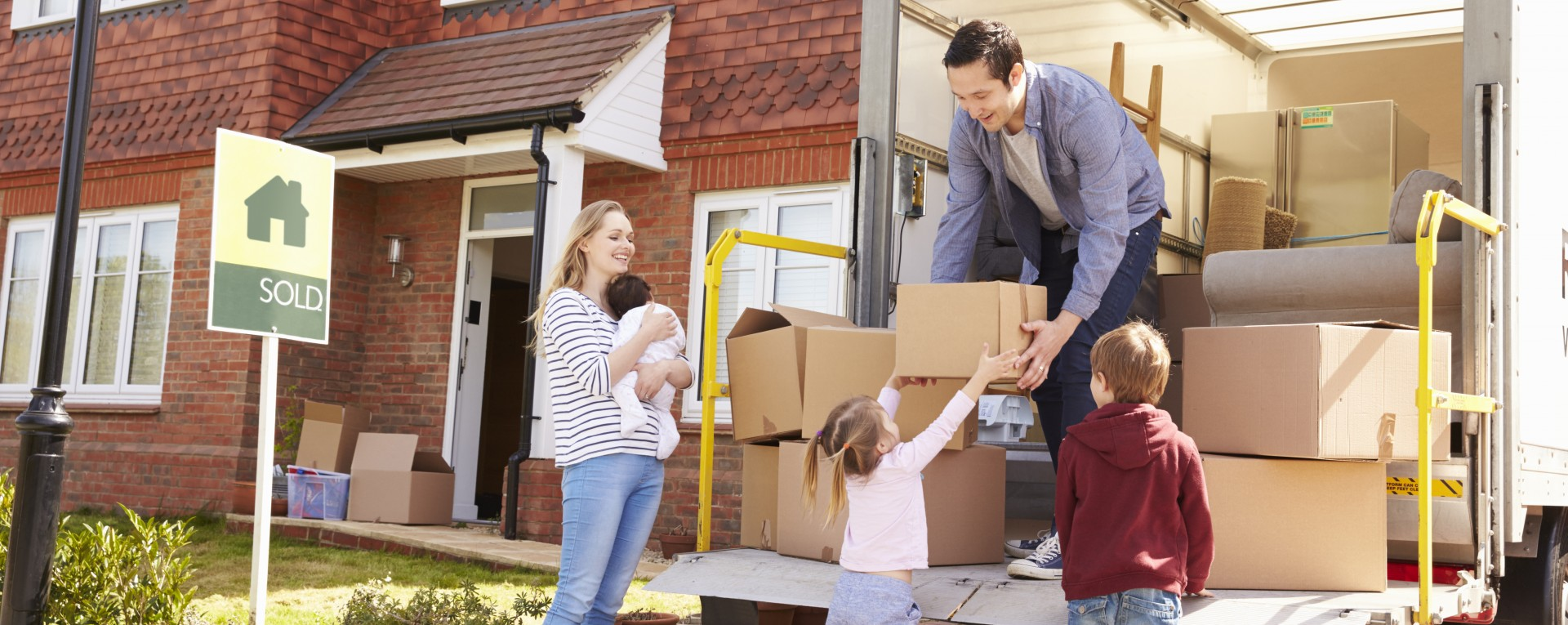 �� 10 Reasons To Buy A Home In Windsor-Essex ��