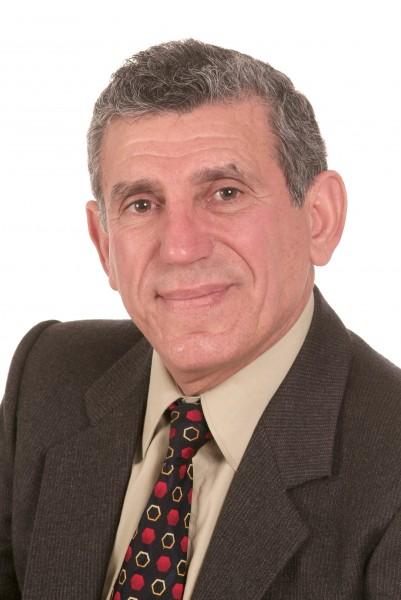 Joe Saman