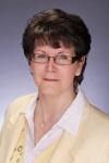 Sylvia Rushmere, broker
